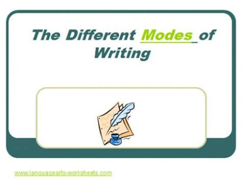 Purdue application essay examples