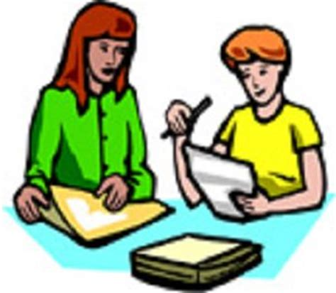 College Essay Writing Tips for a Winning College Admission